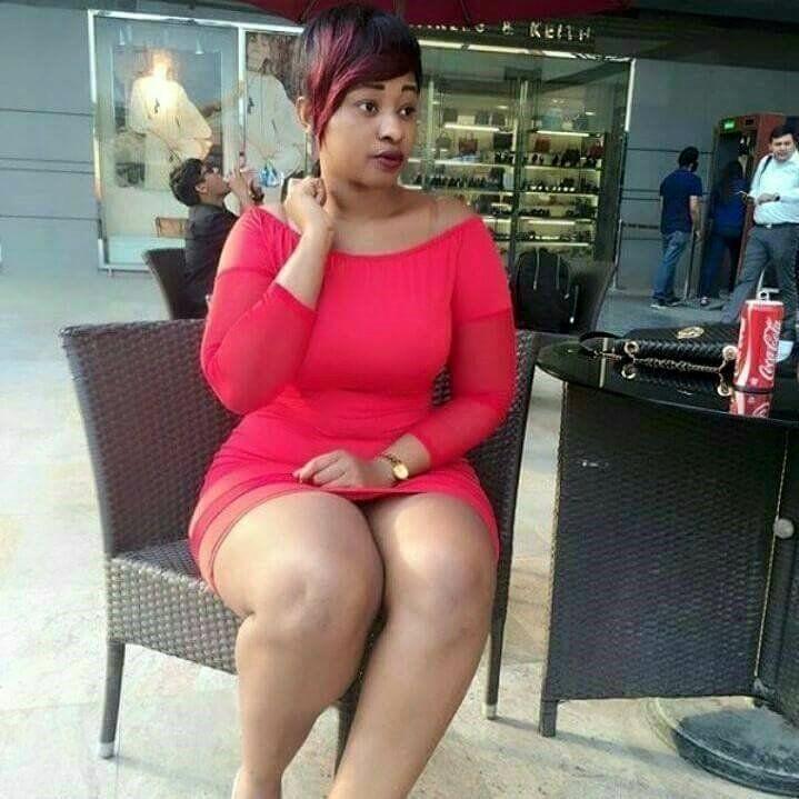 Single ladies in kenya