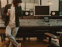 5 Jenis Bisnis dalam Dunia Musik yang Populer dan Wajib Kamu Coba di Tahun 2018