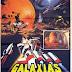 Galaxias año 2000 by Jun Fukuda (1977) CASTELLANO