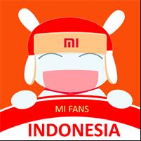Tips Membeli Smartphone Xiaomi