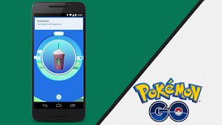 Esfriou? Pokémon Go anuncia parceria com Starbucks nos EUA