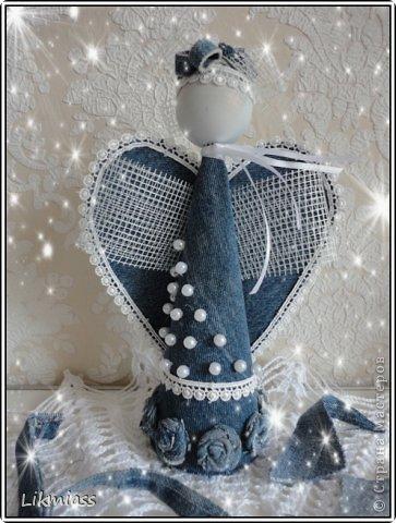 подарок на день святого Валентина, подарки на день всех влюбленных своими руками, подарок к дню святого Валентина своими руками, день всех влюбленных подарки, подарок на день святого Валентина парню своими руками, что подарить на день влюбленных мужу, подарки на 14 февраля, подарки на день святого Валентина, любовные подарки, подарки для влюбленных, подарок на день святого Валентина девушке своими руками подарок на день святого Валентина мужу своими руками подарок на день святого Валентина жене своими руками подарок на день святого Валентина мужчине своими руками подарок на день святого Валентина женщине своими руками подарок на день святого Валентина любимой своими руками подарок на день святого Валентина любимому своими руками Романтические подарки на день влюбленных, Полезные подарки на день влюбленных, ОригинальныеС учетом хобби любимого С учетом хобби любимого подарки на день влюбленных, подарки на 14 февраля для любимого сделать своими руками, подарки на 14 февраля для любимой сделать своими руками, подарок парню на 14 февраля идеи своими руками как сделать подарок на день святого Валентина своими руками подарки на день всех влюбленных своими руками подарки на 14 февраля своими руками оригинальные подарки на 14 февраля, интерьерный декор на 14 февраля, идеи для украшения дома на 14 февраля, идеи для украшения дома на День Влюбленных, St. Valentine's Day, День Святого Валентина идеи для оформления дома на день влюбленных, интерьерный декор на день смятого Валентина, валентинов день, День любви, День влюбленных,как сделать ангела на Рождество своими руками, мастер-класс с фото, ангелы красиво, ангелы, ангелы своими руками, ангелы мастер-класс, фигурки, крылья, рукоделие рождественское, рукоделие праздничное, рукоделие новогоднее, рукоделие пасхальное, рукоделие на День влюбленных, рукоделие на День ангела, подарки, сувениры, игрушки елочные, мастер-класс, из одноразовой посуды, из веревки, из шнура, на конусе, ангед на конусе,