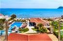 Best Western Galaxy Hotel Laganas Zacinto