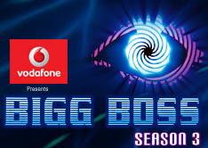 Bigg Boss season 3 Contestants, Host Guests and Winner