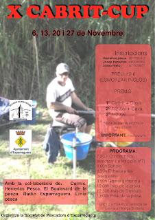 http://www.esparreguera.com/cabrit/cabrit16.pdf