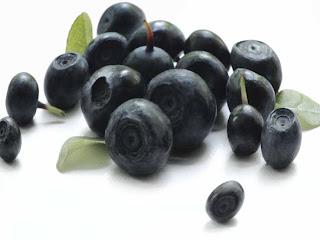 Acaiberry fruit images wallpaper