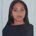 Estudante adolescente de 15 anos de idade está desaparecida, no Vale do Piancó