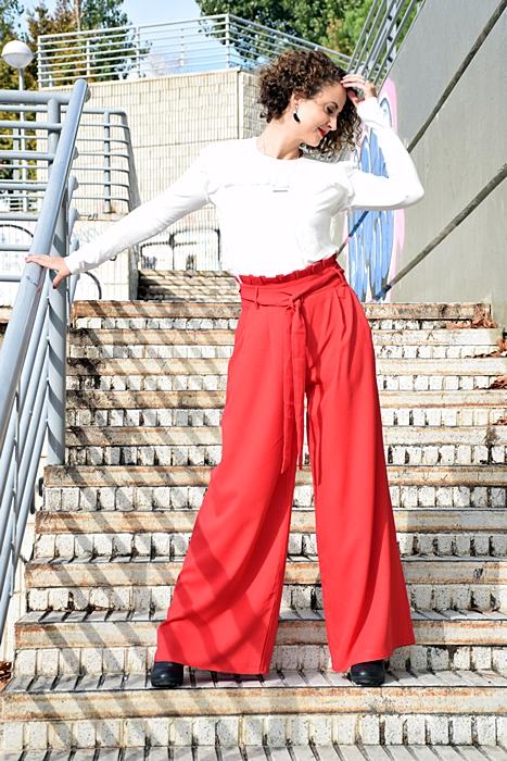 Outfit_Pantalones_Palazzo_Rojos_3