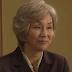 Faleceu na última semana a atriz Yoko Nogiwa, do dorama 'Haru to Natsu'