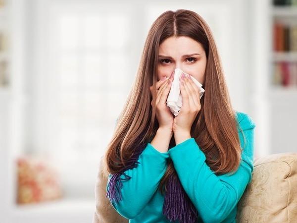 cara mengatasi influenza secara tradisional