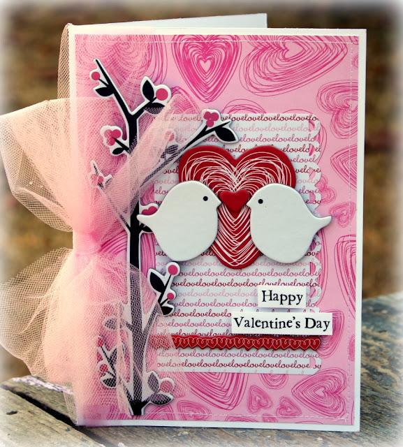 http://artmadewithheart.blogspot.com.es/p/card-gallery.html
