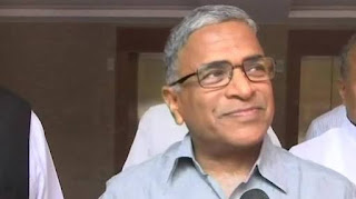 NDA's Harivansh Singh wins with 125 votes Rajya Sabha Deputy Chairman election