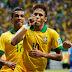 Brasil x Uruguai (23/03/2017) - Eliminatórias para a Copa do Mundo 2018 - Horário e TV