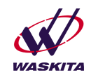 Lowongan PT Waskita Karya - Management Trainee 2018