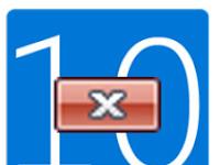 Download GWX Control Panel 1.7.3.1 Offline Installer