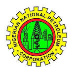 How to Apply for NNPC Job Recruitment