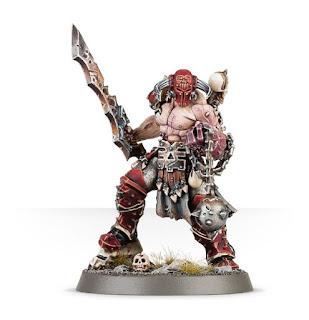 Slaughterpriest-with-Hackblade-and-Wrath-hammer.jpg