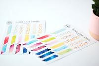 https://www.shop.studioforty.pl/pl/p/Paper-Tape-Strips-stickers/425