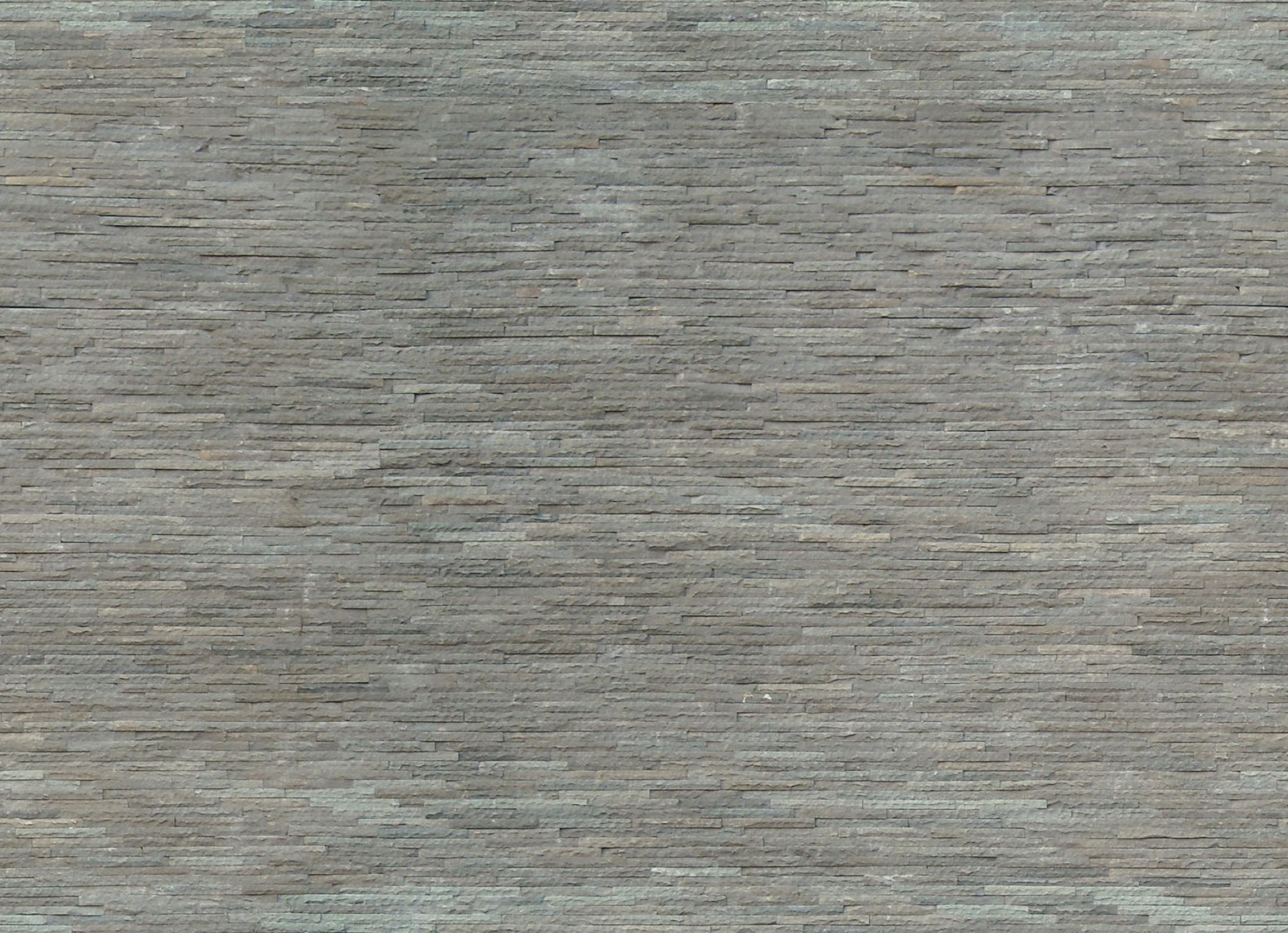 tileable tile texture. Delighful Tile Various Stone Tiles 01 White Marble Ledgestones Seamless Texture To Tileable Tile Texture