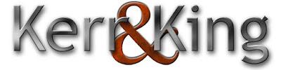 Kerr & King