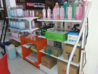 20170224_090410 Laundry Kiloan Terdekat | Jakarta | Bandung | Surabaya | Bekasi | Bali | Makassar
