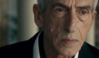 Σε κώμα ο ηθοποιός Τάκης Μόσχος -Εκκληση των φίλων του για αίμα