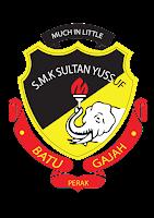 Kerja Kursus Stpm Bahasa Melayu 2017 Penggal 3 Morfologi Kata Kerja