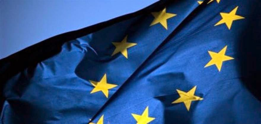 Aυτά θα είναι τα αποτελέσματα των ευρωεκλογών - Τι έδειξε η σημερινή επεξεργασία χθεσινού exit poll