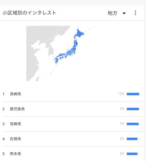 無料エロ動画地方1-5