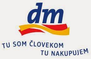 http://dm-drogeriemarkt.sk/