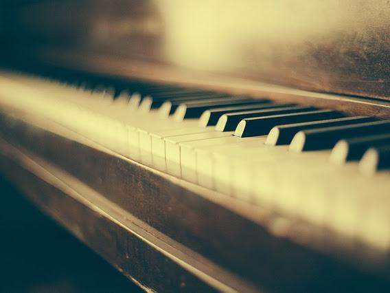Musik: Memori dan Mood