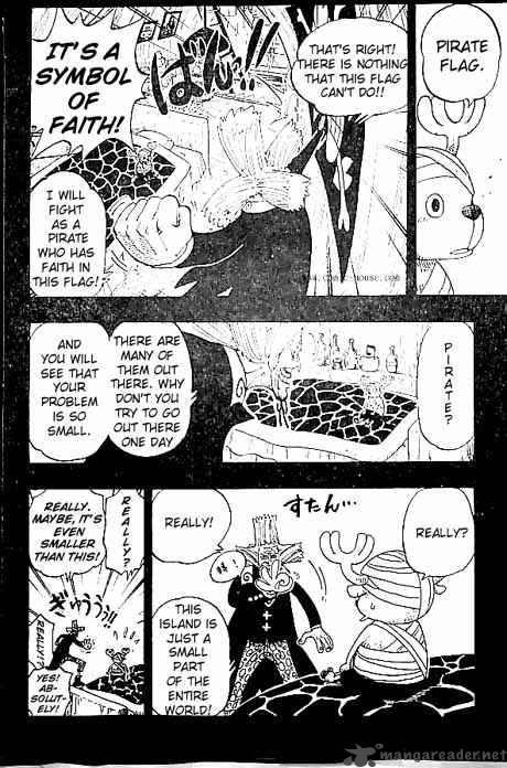 One Piece 142