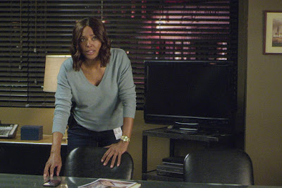 Criminal Minds Season 15 Final Season Image 40