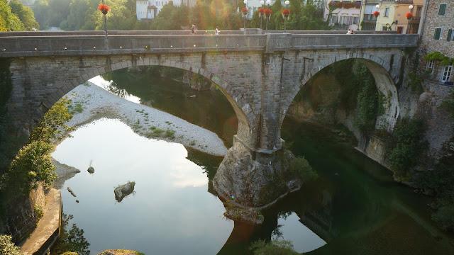 ponte-diavolo-cividale-friuli