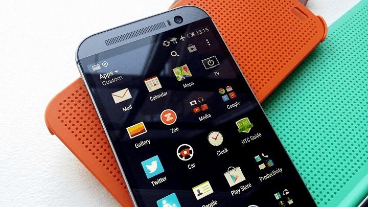 memilih smartphone sesuai kebutuhan