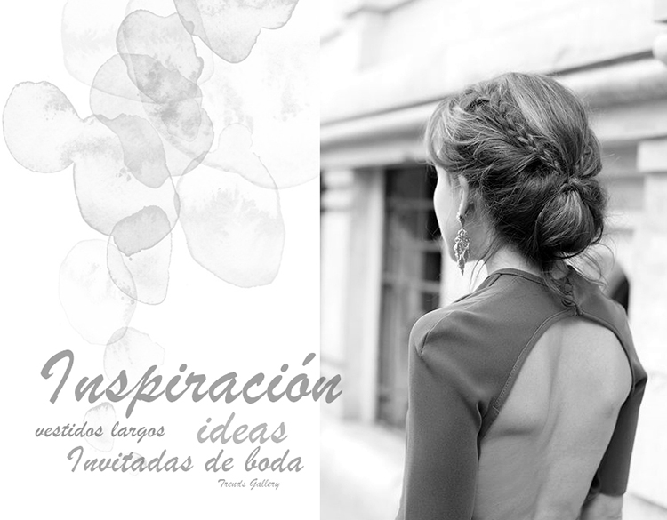 inspiración-vestidos-largos-invitadas-boda-ideas-blog