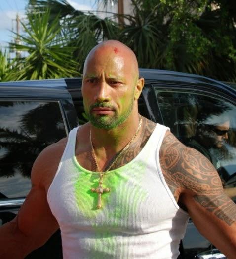 pain and gain the rock jesus shirts - photo #33