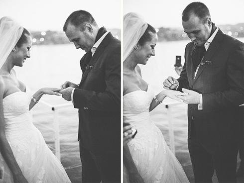 gradjansko-vencanje