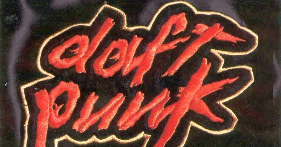 Daft punk random access memories mp3 320 kbps torrent