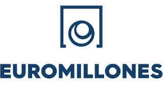 Euromillones del viernes 4 de mayo de 2018