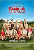 La gran familia española (2013) ()