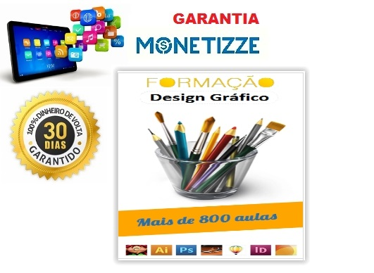 http://bit.ly/cursoformacaodesigngrafico