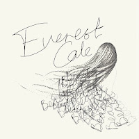 Everest Cale: Brooklyn Roots-Rock Band Plays Pianos on July 24th / Debut EP Out Sept. 4th