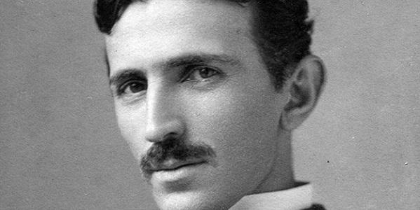 Nikola Tesla Ne İcat Etti? Neyi Buldu?