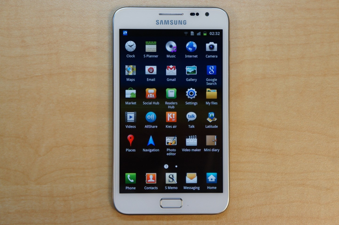 10 ways to boost your productivity with the Samsung Galaxy Note 5 S Pen