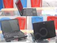 Laptop Fujitsu L1010