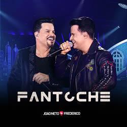 Capa Fantoche (Ao Vivo) – Joao Neto e Frederico Mp3
