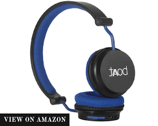 Best Headphones under 2000 with mic Wireless