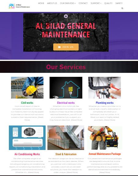 Our Latest Designs - சமீபத்திய வடிவமைப்புக்கள்