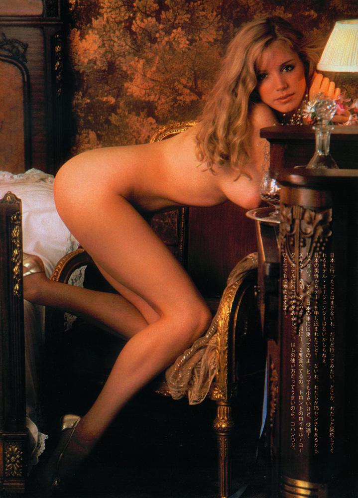 Shannon Tweed Nude Pics Pics, Sex Tape Ancensored